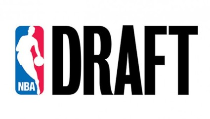 nba-draft