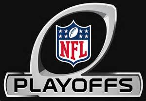 NFL playoffs
