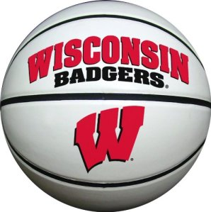 Badgersbasketball