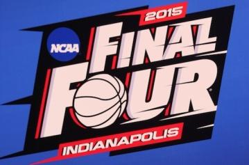 FinalFour2015