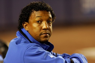 Pedro Martinez: Is he baseball's all-time best pitcher in April?