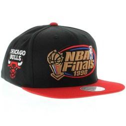 Bulls1998