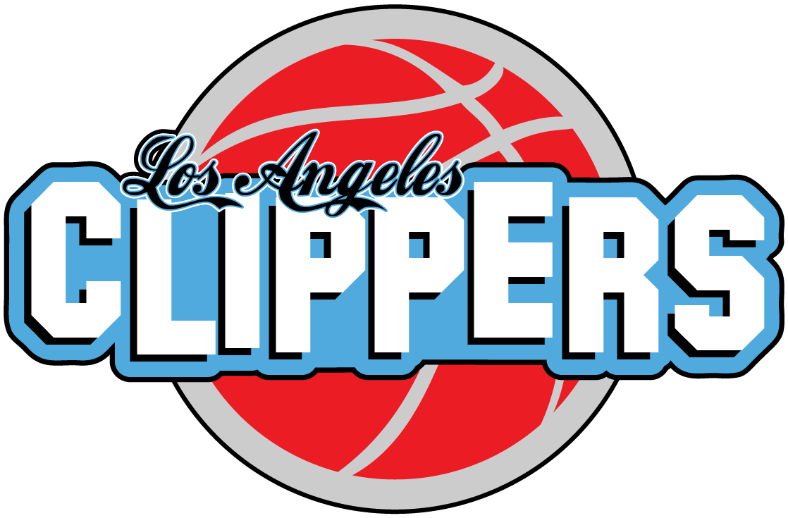 Is history reserving a spot for the Clippers in this year ...
