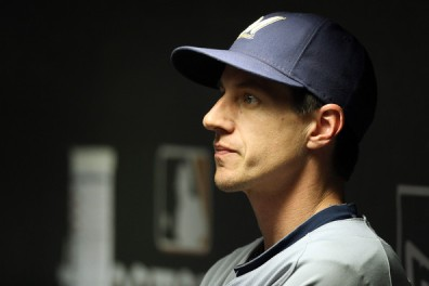 Counsell