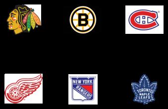 Original-6-NHL-