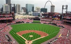 History shows the Cardinals will be hosting more playoff games this season