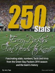 250 Stats GB Fans 1