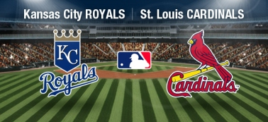 Could we see a Missouri World Series in 2015?