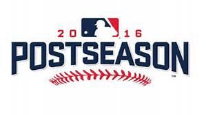 2016-post-season