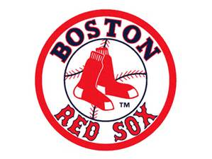 red-sox-2016