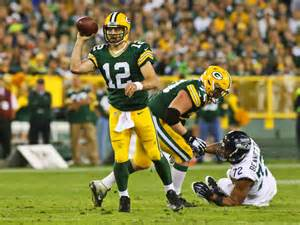 packers-seattle