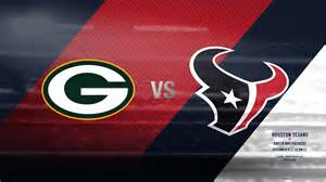 packers-texans