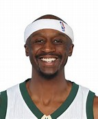 jasonterry